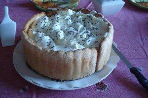 028-300x199 biscuit à la cuillère dans CAP Pâtissier candidat libre
